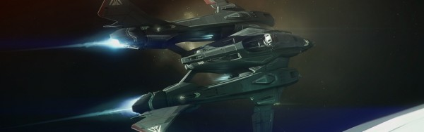 star_citizen_vanguard