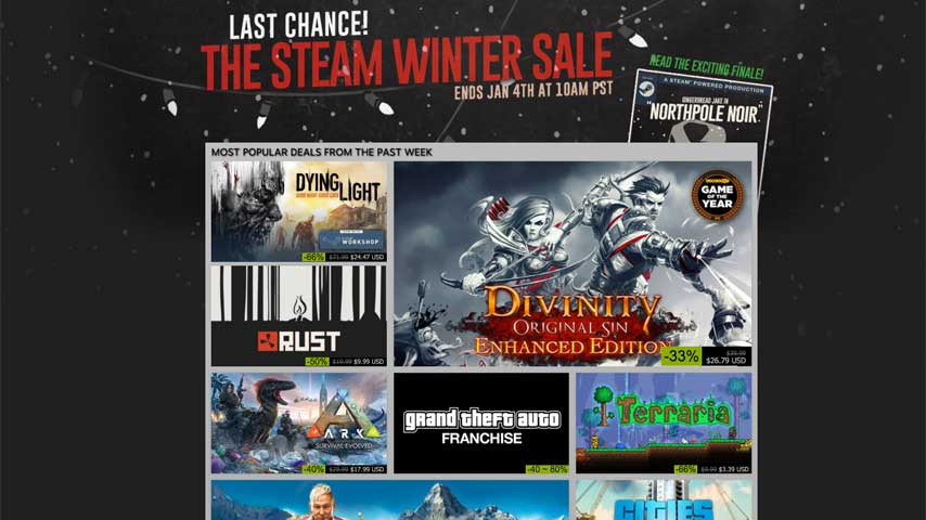 steam_winter_sale