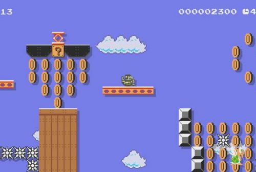 super_mario_maker_southwest_adventure_level (1)
