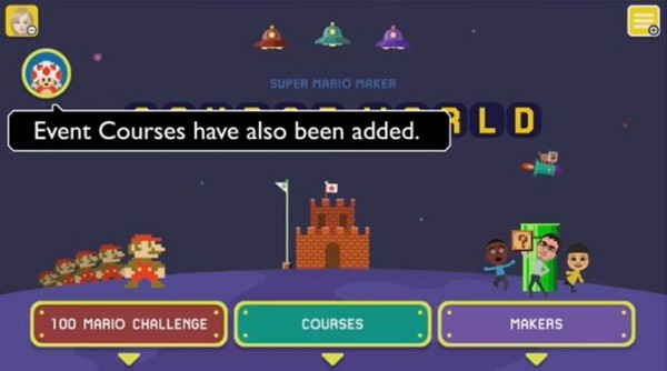 super_mario_maker_southwest_adventure_level (2)