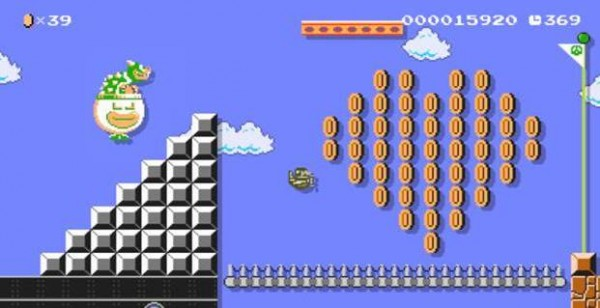 super_mario_maker_southwest_adventure_level (3)
