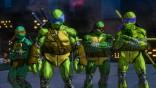 teenage_mutant_ninja_turtles_mutants_in_manhattan_reveal_1