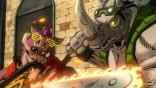 teenage_mutant_ninja_turtles_mutants_in_manhattan_reveal_2