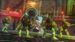 teenage_mutant_ninja_turtles_mutants_in_manhattan_reveal_3