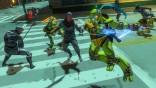 teenage_mutant_ninja_turtles_mutants_in_manhattan_reveal_4