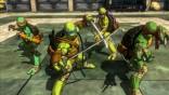teenage_mutant_ninja_turtles_mutants_in_manhattan_reveal_5