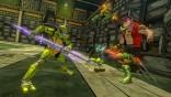 teenage_mutant_ninja_turtles_mutants_in_manhattan_reveal_6