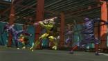 teenage_mutant_ninja_turtles_mutants_in_manhattan_reveal_7