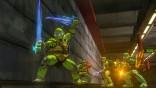teenage_mutant_ninja_turtles_mutants_in_manhattan_reveal_9