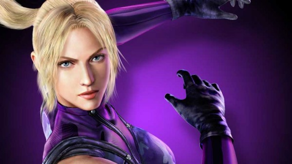 tekken_6_nina_williams