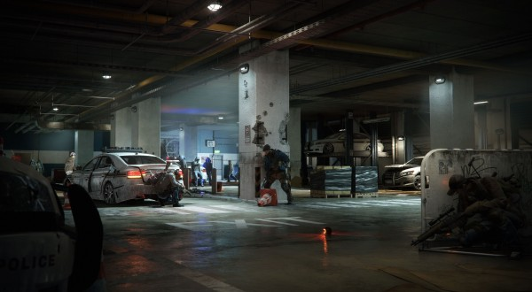 the_division_4k_screen_2