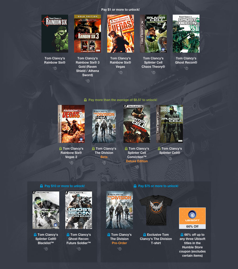 the_division_beta_code_humble_weekly_bundle