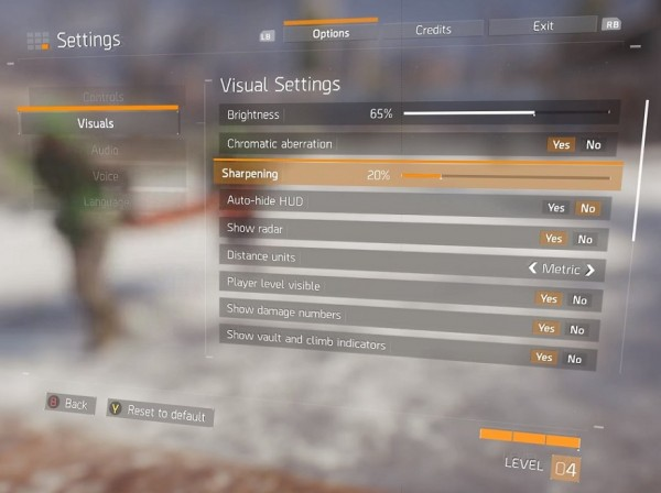 the_division_interface_settings