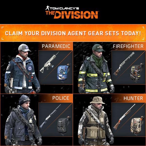 the_division_origins_code_1