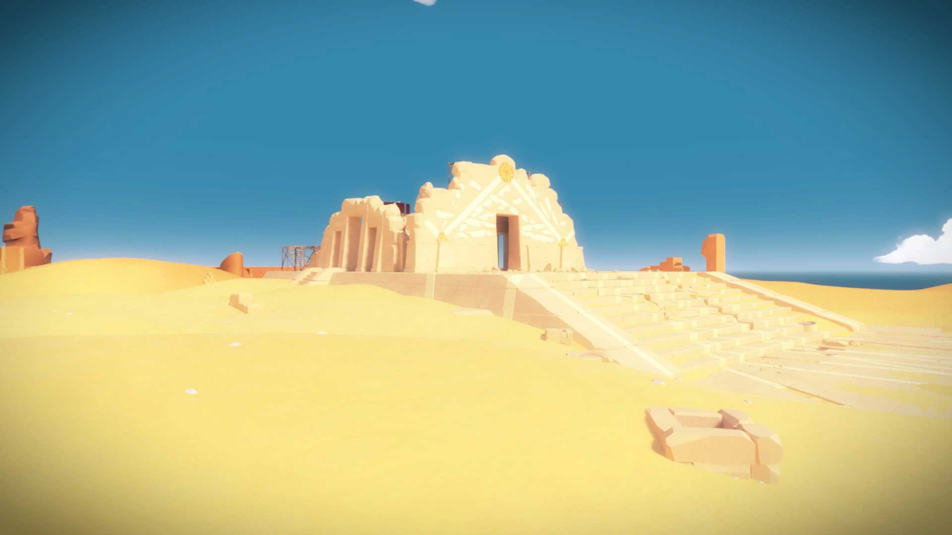 the_witness_desert_ruins_9