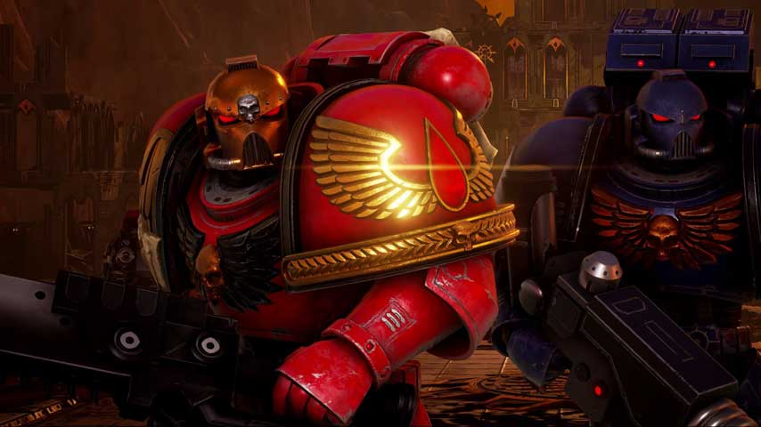warhammer_40000_eternal_crusade