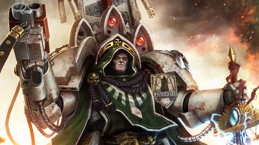 warhammer_40k_eternal_crusade