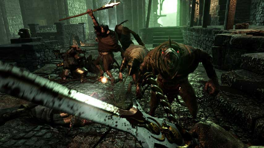 warhammer_end_times_-_vermintide_1