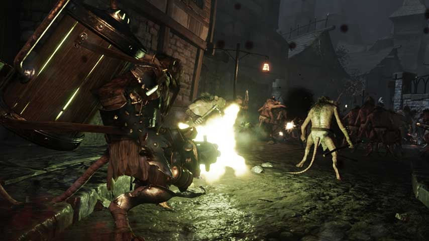 warhammer_end_times_-_vermintide_2