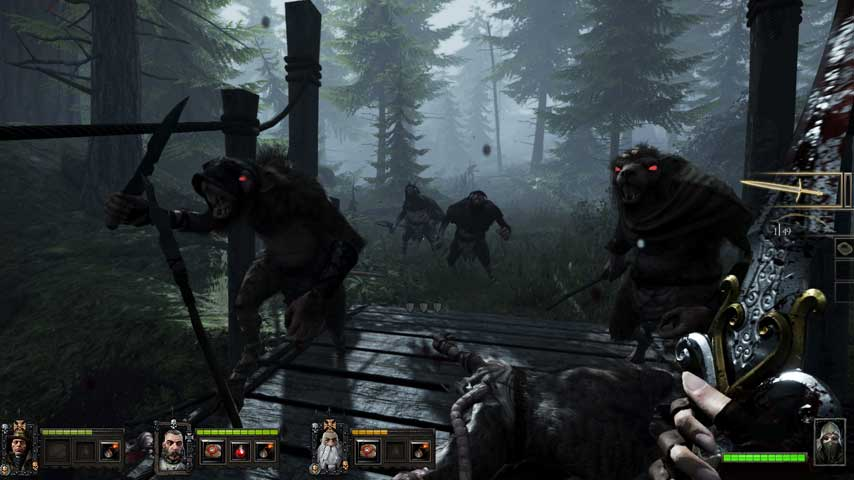 warhammer_end_times_-_vermintide_3