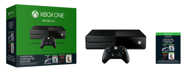xboxone_500gbconsole_nameyourgamebundle_us_can_groupshot_rgb