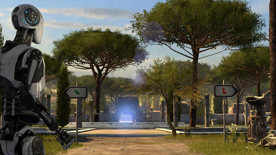 6 - Talos Principle (Copy)