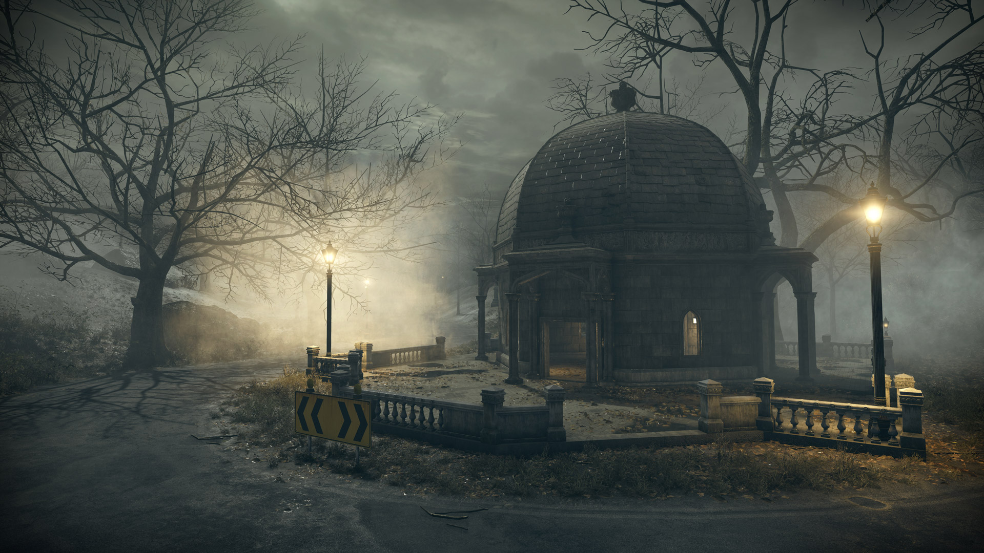 BFHL_DLC4_Betrayal_Screenshots_Env_03_Cemetery-web