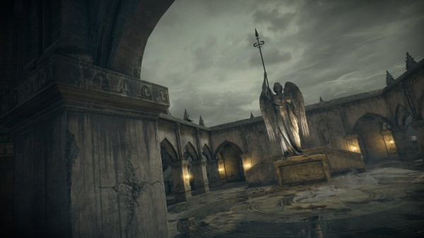 BFHL_DLC4_Betrayal_Screenshots_Env_04_Cemetery-web