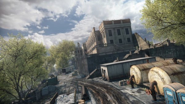 BFHL_DLC4_Betrayal_Screenshots_Env_05_Alcatraz-web