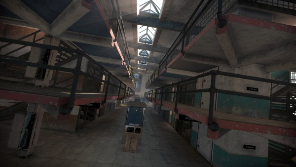 BFHL_DLC4_Betrayal_Screenshots_Env_08_Alcatraz-web
