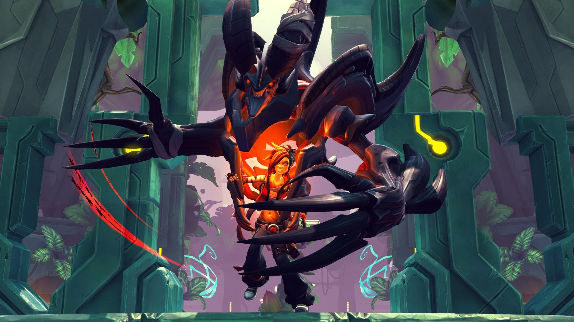 Battleborn_IN-GAME-IMAGES_TP_Shayne-&-Aurox (1)
