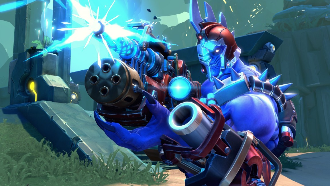 Battleborn_IN-GAME_IMAGES-TP-Whiskey-Foxtrot(10)