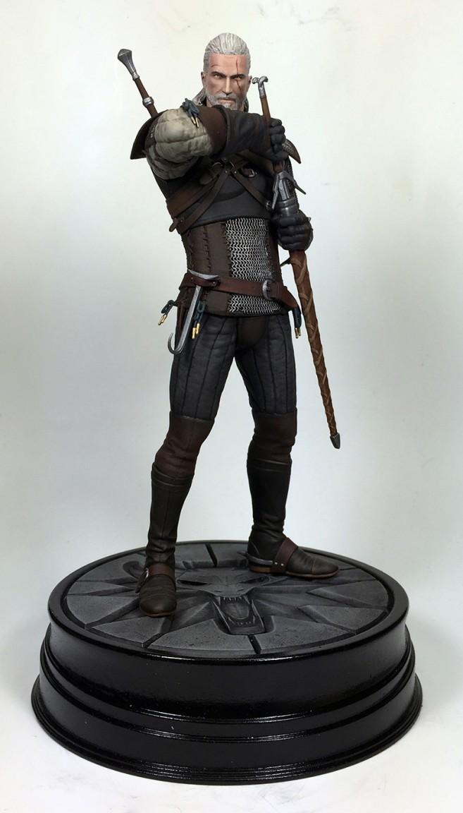 GeraltDH.160520