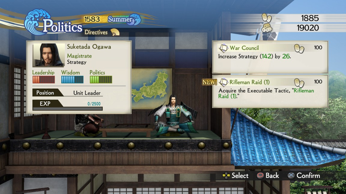 SamuraiWarriors4Empires_Screenshot01