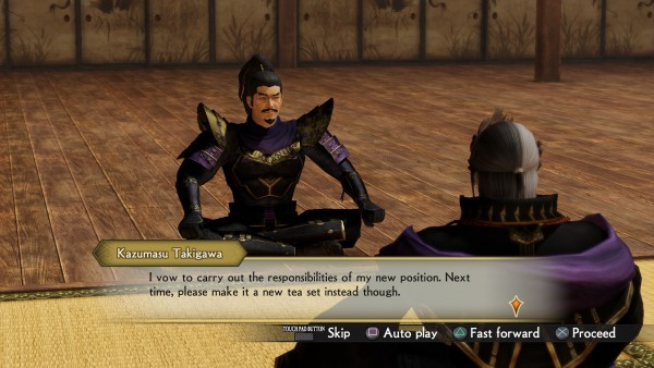 SamuraiWarriors4Empires_Screenshot02