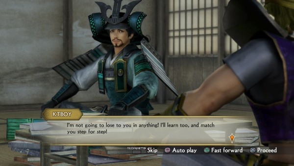 SamuraiWarriors4Empires_Screenshot04