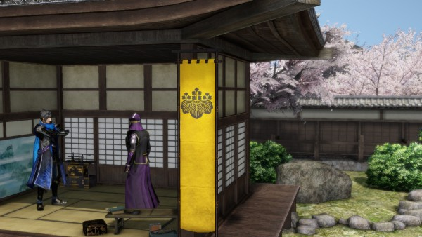 SamuraiWarriors4Empires_Screenshot05