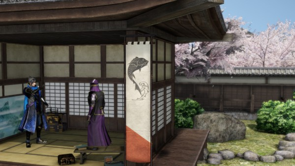 SamuraiWarriors4Empires_Screenshot06