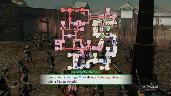SamuraiWarriors4Empires_Screenshot10