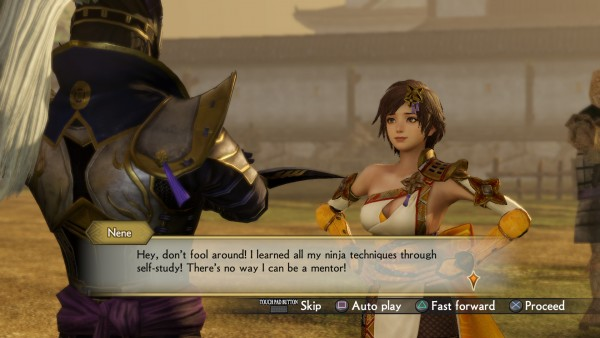 SamuraiWarriors4Empires_Screenshot11