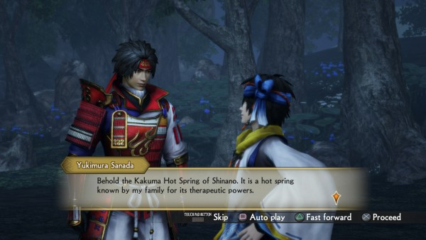 SamuraiWarriors4Empires_Screenshot14