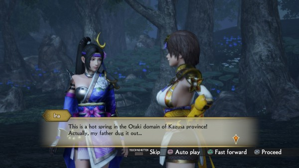 SamuraiWarriors4Empires_Screenshot15