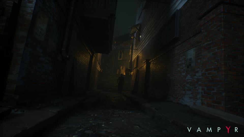 Vampyr-03 (Copy)