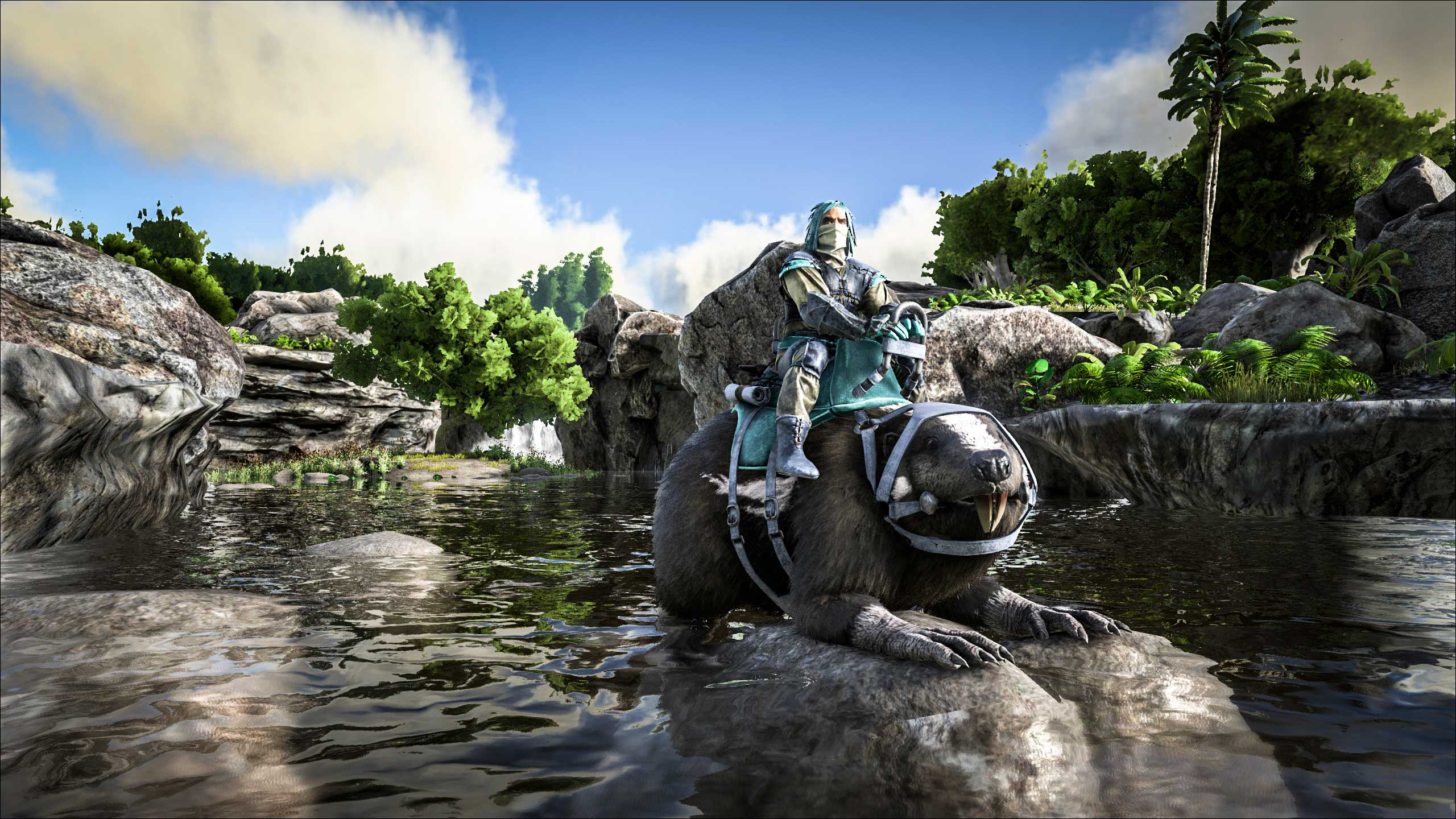 ark_survival_evolved_giant_beaver_4