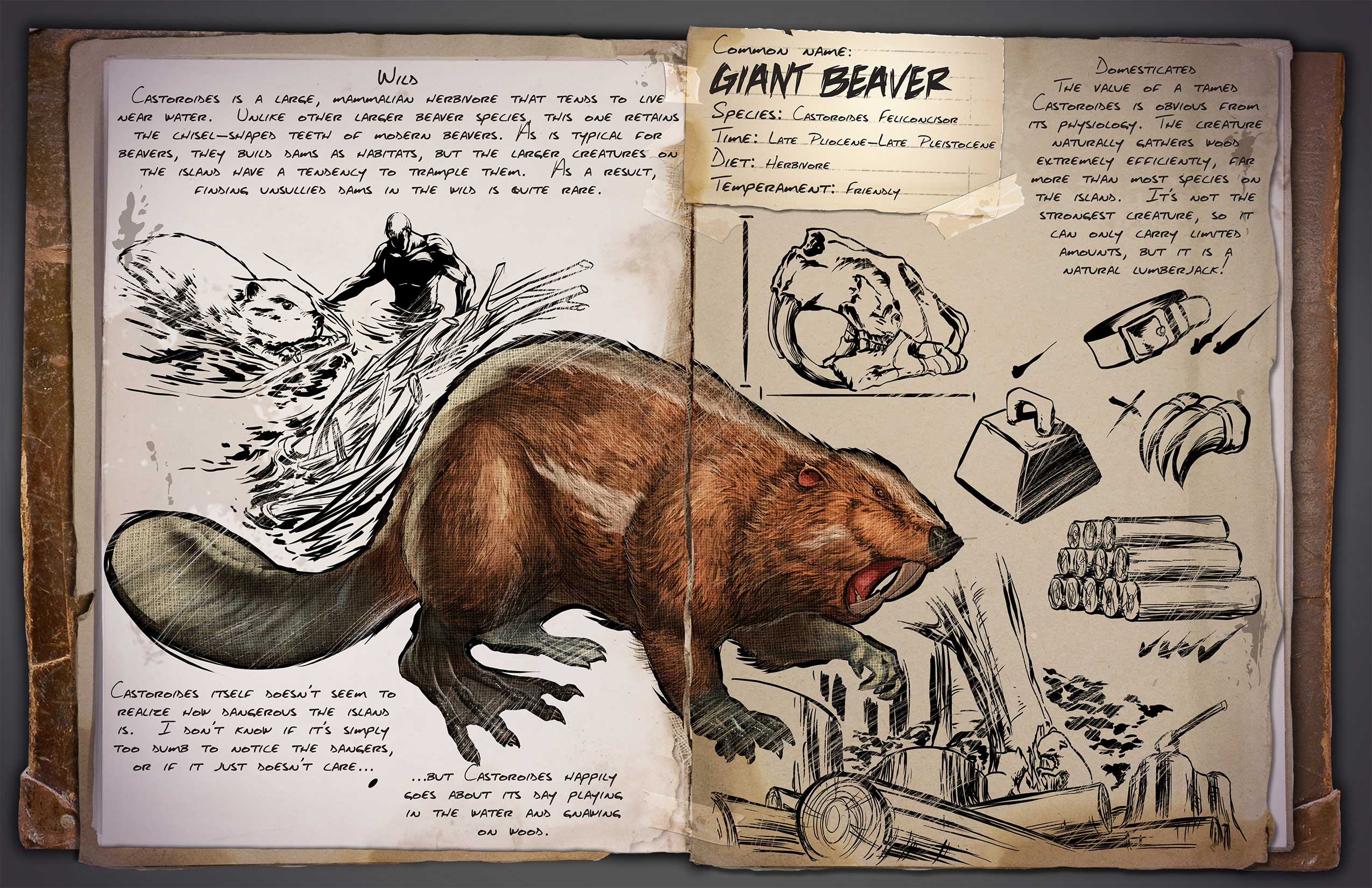 ark_survival_evolved_giant_beaver_5