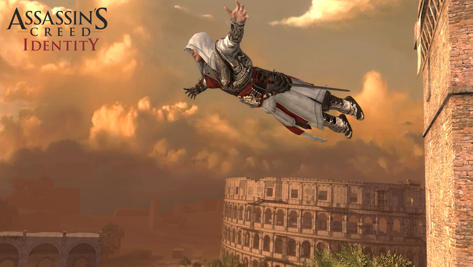 assassins creed identity (2)