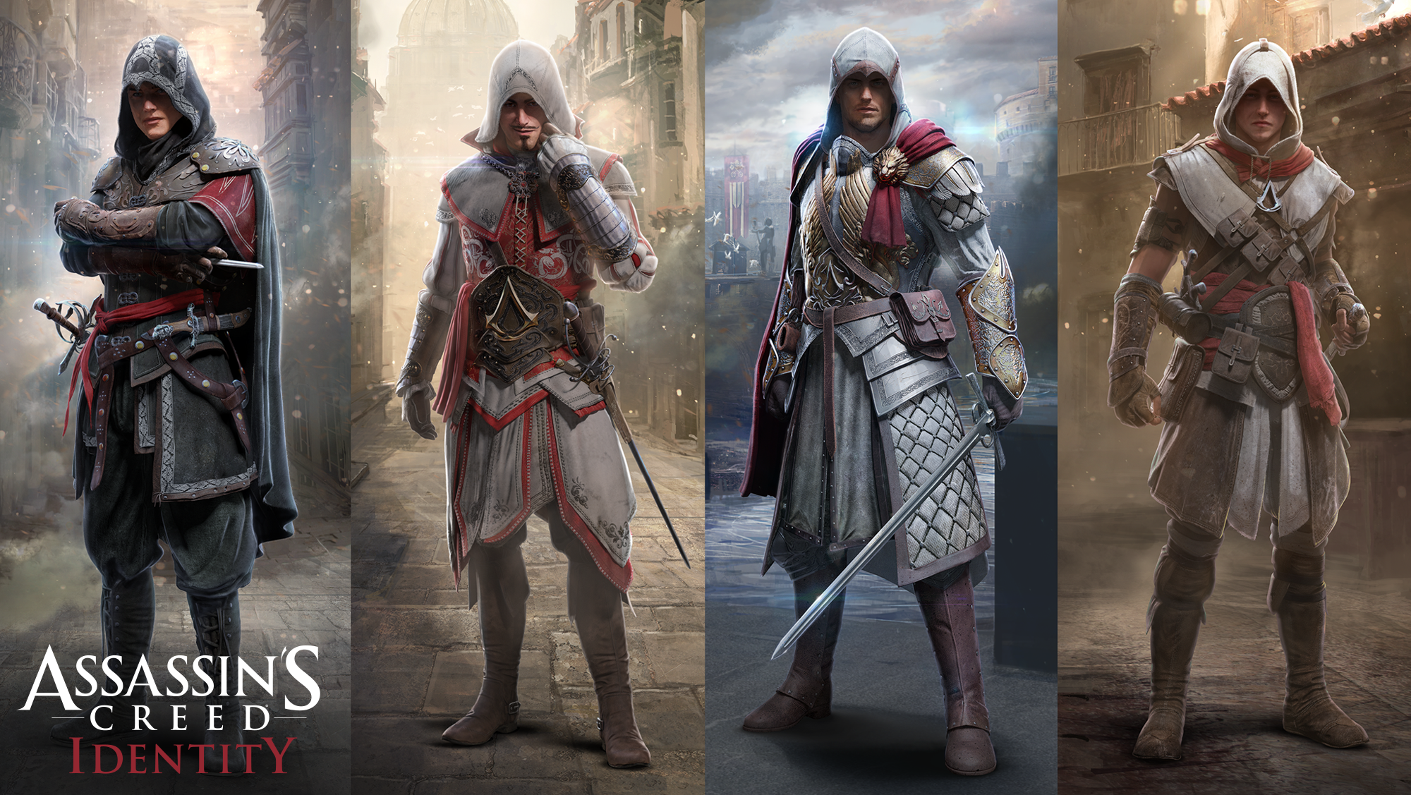 assassins creed identity (4)