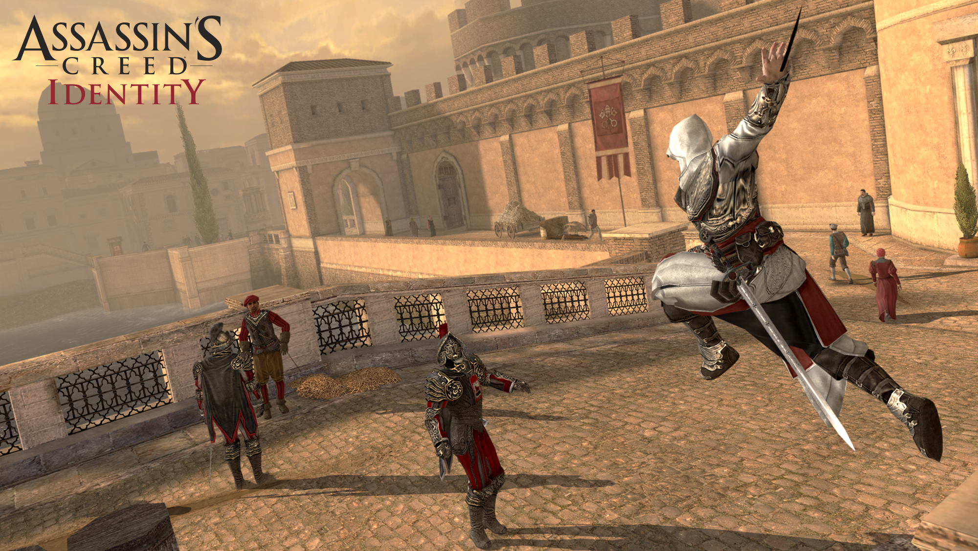assassins creed identity (5)