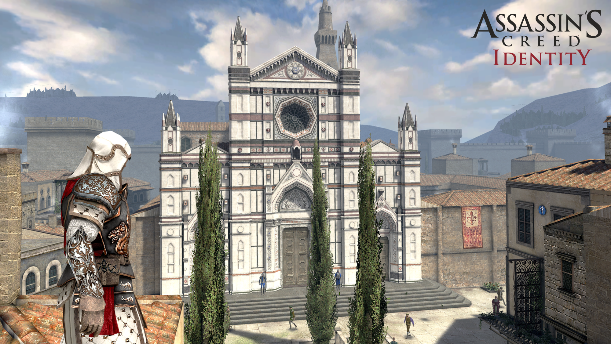 assassins creed identity (6)