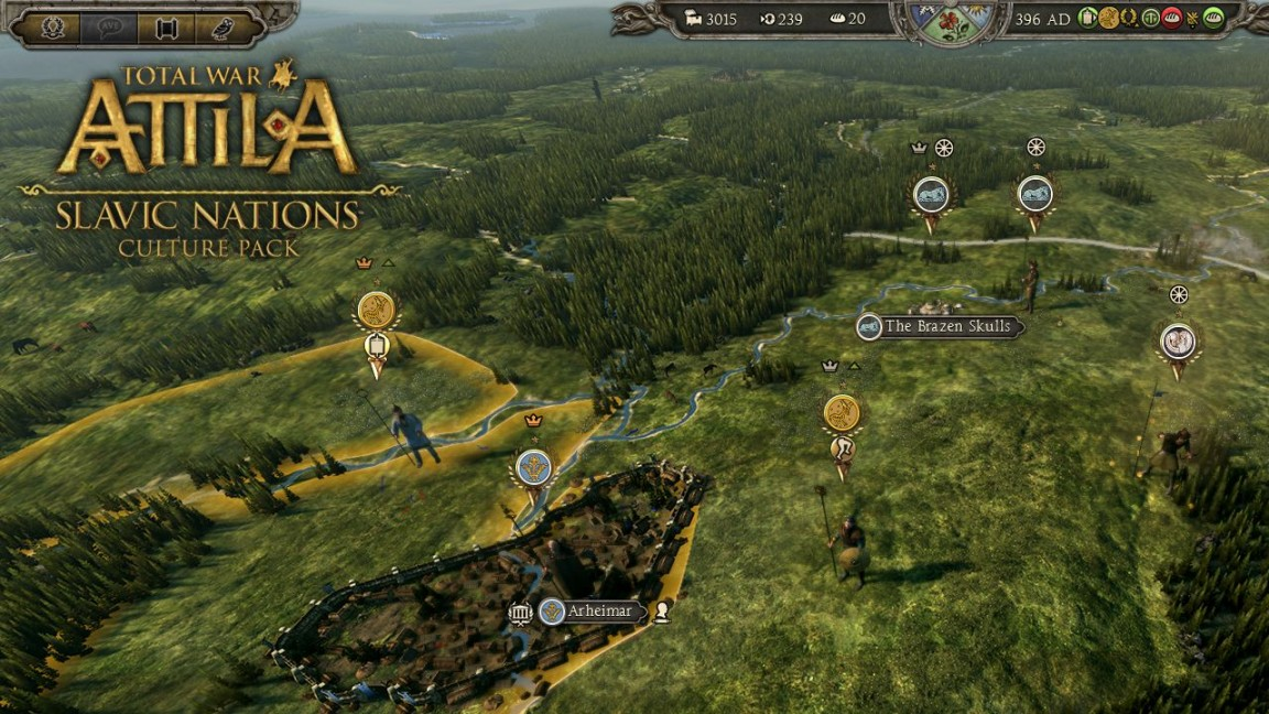 attlia_total_war (1)